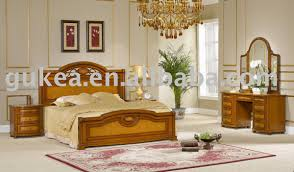 bedroom furniture bed image5 bed furniture image