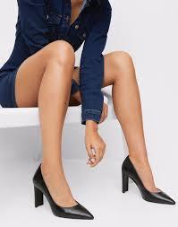<b>Women's Heels</b> | Black, Red, Nude, Silver <b>Heels</b> | ALDO US ...