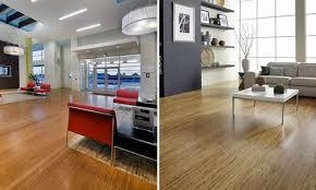 bamboo flooring reviews best brands types of bamboo flooring