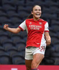 Arsenal Women (@ArsenalWFC)