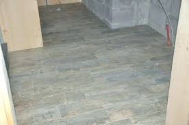 tile look vinyl plank flooring vinyl plank flooring vs porcelain tile architectures porcelain tile