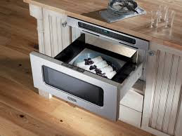 viking microwave drawer.  Viking Viking Professional Series VMOD241SS  Stainless Steel  Interior View  For Microwave Drawer AJ Madison