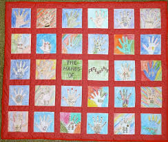 The 37 best images about Classroom quilts on Pinterest & Find this Pin and more on Classroom quilts. Adamdwight.com