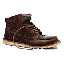 Oliberte Size Chart Malabo Shoe Rustic Brown Pullup Us 7 Oliberte