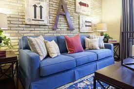 Tips on Buying a Sofa - Buying a Couch