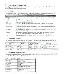 business quarterly report template templates analytical report template best business quarterly