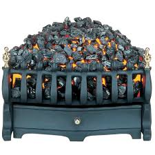 burley halstead electric fire basket flames co uk electric fireplace insert reviews uk