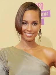 Alicia Keys - 1c3bbb3bb140b8d1_aliciakeys.xxxlarge_2