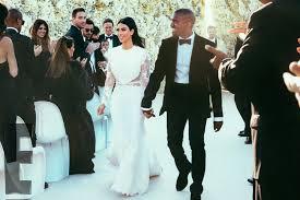 loved kim kardashian s wedding makeup