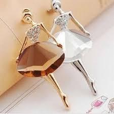 <b>Sale</b> Colorful <b>Small</b> Zircon Button Brooches For Women Imitation ...