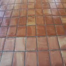 saltillo tile phoenix fresh mexican tiles home depot