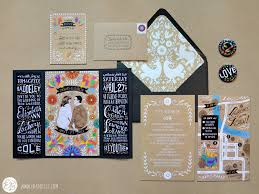 Formal wedding invitations for your 2021 wedding. The 15 Best Wedding Invitations Of 2018 From Elegant To Rustic To Laser Cut Beyond