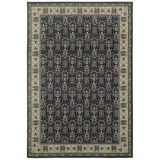 gianna indigo 10 ft x 12 ft area rug