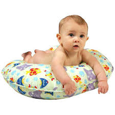 baby bathtub ring baby bathtub ring baby bath seat ring recall infant bath ring recall
