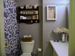 Apartment Bathroom Decorating Ideas Cool Ideas