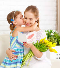 101 Best Quotes About Mother