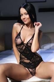 516 best just love my girl on girl images on Pinterest