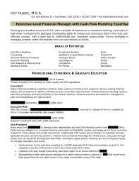 Hot Words For Resume Resume Hot Words Oloschurchtp 5