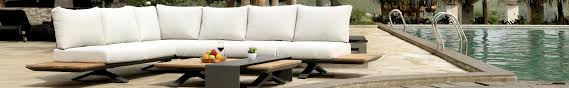 outdoor furniture range bay gallery