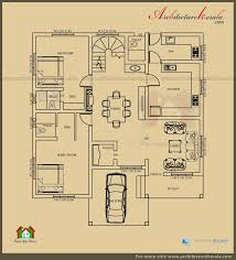 2500 square foot house plans awesome 2 bedroom house plans in kerala 2 bedroom log cabin