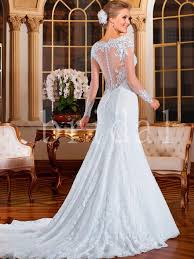 Crochet Wedding Dress Pattern Stunning Free Crochet Wedding Dress Patterns Luxury Brides