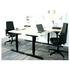 ikea office supplies. Ikea Office Supplies Desk Standing Legs Computer And Chair Cheap Stand Up D