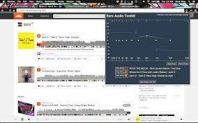 ears bass boost eq any audio chrome web store try watching this video on com or enable javascript if it is disabled in your browser