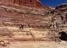 Image result for SEDIMENTARY ROCK