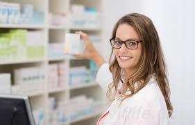 イニオ(INIO)は薬局で市販してる?激安で口臭ケアをする方法や効果って?