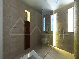 Acs Designer Bathrooms Best Design