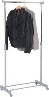 <b>Вешалка Axentia 116704</b> для одежды купить в магазине ...