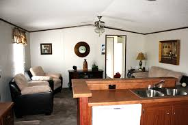 Legacy Legacy Mobile Home Floor Plans