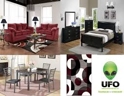 whole house furniture packages. Intended Whole House Furniture Packages