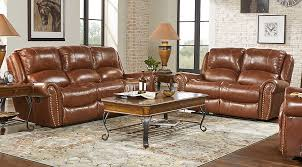 living room furniture pictures. perfect furniture abruzzo brown 3 pc leather living room and furniture pictures e