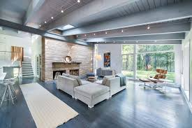 Mid Century Modern Designs Shining Design 14 Add Midcentury Style ...