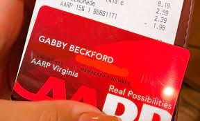 AARP: The Budget Travel Hack You've ...