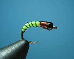 Midge Fly Patterns Magnificent Free State Fly Fishers A Kansas FFF Fly Fishing Club In Lawrence
