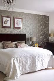young adult bedroom furniture. vintage bedroom ideas for young adults adult furniture o
