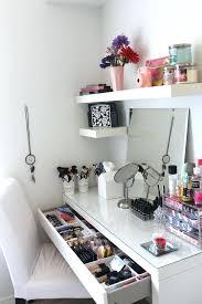 diy room organization and decor best room organization ideas on room cute room decor ideas