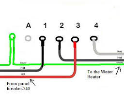 intermatic timer wiring diagram t wiring diagrams intermatic mechanical time switch t103 wiring diagram