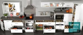 Kitchen Storage Kitchen Storage Design Chahonpocom