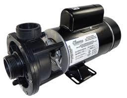 waterway spa pump hot tub pumps waterway spa pumps electric 1 hp 115v 2 speed waterway spa pump 1 1 2 center discharge