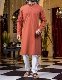 New Pakistani Kurta Design Latest Pakistani Gents Kurta Designs 2019 Pk Vogue