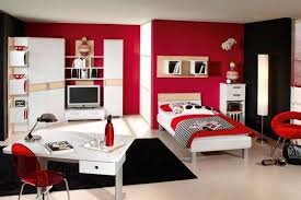 bedroom ideas for teenage girls red. Red Girl Bedroom Ideas Rooms For Girls 2473 Purple Teenage