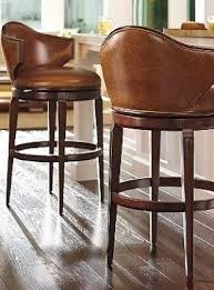 Cheerful Leather Bar Stools With Backs Low Back Foter Black And Arms Custom  Green Leather Bar Stools With Back O36