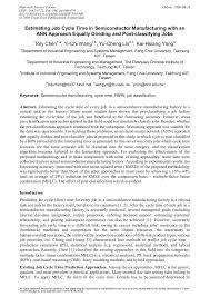 Estimating Job Estimating Job Magdalene Project Org