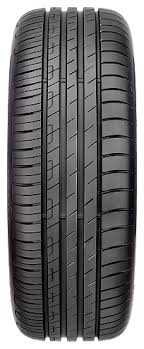 <b>Goodyear EfficientGrip Performance 215/60</b> R16 99H-Купить шины ...