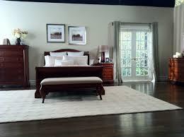 Macy S Bedroom Furniture Perfect Macys Home Furnishings On Macys Outdoor Furniture Covers