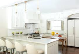 aria quartz countertop white honed kitchen aria aria quartz countertop with oak cabinets aria quartz countertop photos