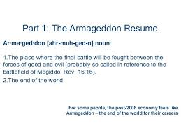 resume rules how far back how far back should your resume go